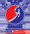 Muški rukometni klub Ivanić
